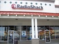 Image for Radio Shack - 37th Avenue - St. Petersburg, FL