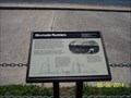 Image for Blockade Runners marker at Fort Sumter - Charleston, SC