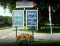Image for Heinenhof, der Bauernladen in Pulheim, NRW [GER]