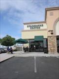 Image for Starbucks - Elk Grove and Franklin - Elk Grove, CA