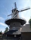 Image for De Wielewaal