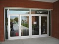 Image for KCRT - Richmond, CA
