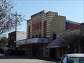Image for Town Theater - Huntsville, TX