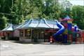 Image for McDonald's #12415 - Verona, Pennsylvania