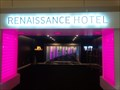 Image for Renaissance Hotel at Edmonton International Airport - Leduc, Alberta