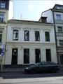 Image for Wohn- und Geschäftshaus - Thomas-Mann-Straße 27 - Bonn, NRW, Germany