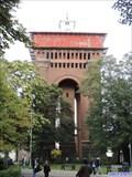 Image for Jumbo (Balkerne) Water Tower - Balkerne Gardens, Colchester, UK