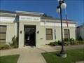 Image for Giles County Public Library - Pulaski, TN