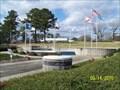 Image for Veterans Memorial Park - Elba, AL