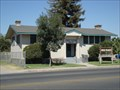 Image for Orosi-Cutler Branch - Tulare County Library - Orosi, CA