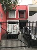 Image for Mafia Canina - Sao Paulo, Brazil