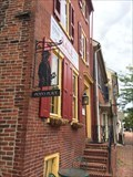 Image for 206 Delaware Street - New Castle Historic District - New Castle, DE