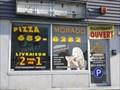 Image for Pizza Morado - Laval, Qc, Canada