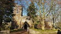 Image for St Lawrence's church - Steppingley, Bedfordshire