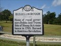 Image for Russellborough-D-82-Brunswick NC