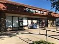Image for Sutter Walk In Care - Wifi Hotspot - San Jose, CA, USA