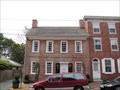 Image for 110 Delaware Street - New Castle Historic District - New Castle, Delaware