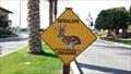 Image for Jackalope Crossing - Jackalope Ranch Restaurant - Indio, CA