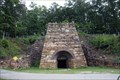 Image for Janney Furnace - Ohatchee, Alabama