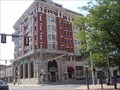 Image for Dimeling Hotel  -  Clearfield, PA