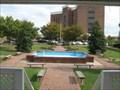Image for Glen Bruce Park - Kingsport, TN