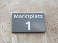 Image for Marktplatz - City Edition Stuttgart - Stuttgart, Germany, BW