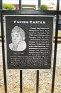 Image for Cartersville, GA