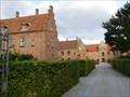 Image for St. Catherine's Priory, Roskilde - Denmark