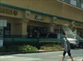 Image for Subway - W. 3rd St. - Los Angeles, CA