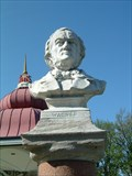 Image for Richard Wagner - St. Louis, Missouri