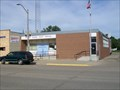 Image for Canby, Minnesota 56620