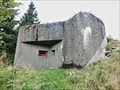 Image for Infantry blockhouse R-S 84 - Orlicke mountains, Czech Republic