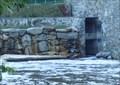 Image for Peirce Mill Dam Fishway - Washington, D.C.
