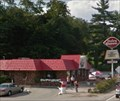 Image for Dairy Queen #5595 - State Route 88 - Charleroi, Pennsylvania