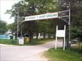 Image for Des Plaines Methodist Camp Ground - Des Plaines, IL