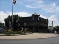 Image for Abbottstown Rotary - The Center of Town - Abbottstown, PA