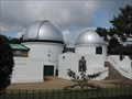 Image for University of London Observatory - Watford Way, Mill Hill, London, UK
