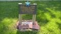 Image for Veterans Memorial Lawn on Ridgedale Avenue, East Hanover, NJ