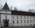 Image for Zihobce - West Bohemia, Czech Republic