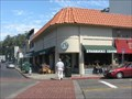 Image for Starbucks - Broadway Ave - Burlingame, CA