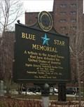 Image for Buffalo and Erie County Naval & Military Park, Buffalo, NY