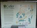 Image for Cutler Botanic Garden - Binghamton, NY