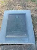 Image for A L'Occasion Du Bicentenaire - Yorktown, VA