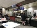 Image for Target Pizza Hut - Redwood City, CA