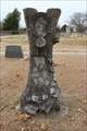 Image for E.V. Bennett - Troy Cemetery - Troy, OK