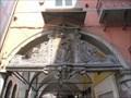 Image for Madonna dei Vetturini - Pisa, Italia