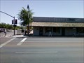 Image for Bank of Gilbert - Gilbert, Arizona