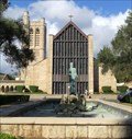 Image for Cathedral Church of Saint Andrew - Honolulu, Oahu, HI