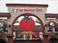 Image for Frankie Tomatto's Italian Buffet - Markham, Ontario