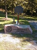 Image for Soper Creek Park - Bowmanville, ON
